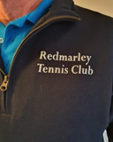 Tennis Club Logo on hoodie.png