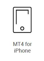 mt4 iphone.PNG