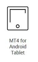 mt4 ad tab.PNG