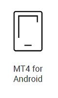 mt4 ad.PNG