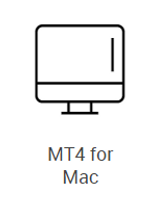 mt4 mac.PNG