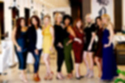 beautify   group shot 12.19.jpg
