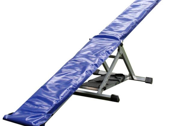 GALICAN SEESAW CANVAS PROTECTION