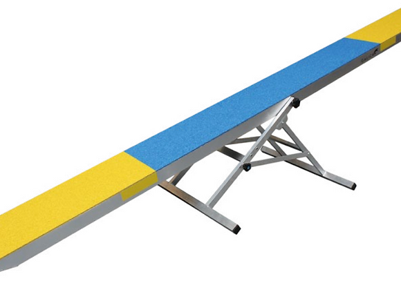 GALICAN LITE SEESAW