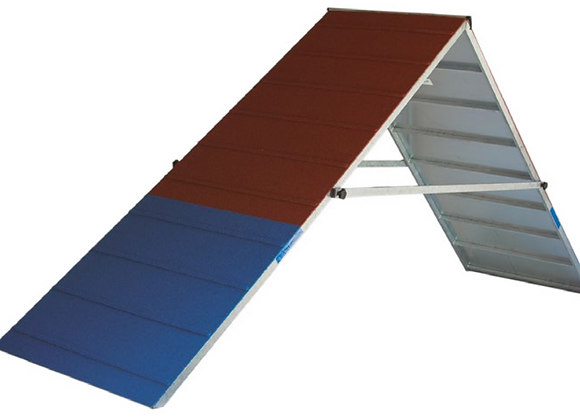 GALICAN BASE A-FRAME