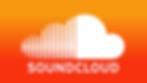 soundcloud-reverse.png