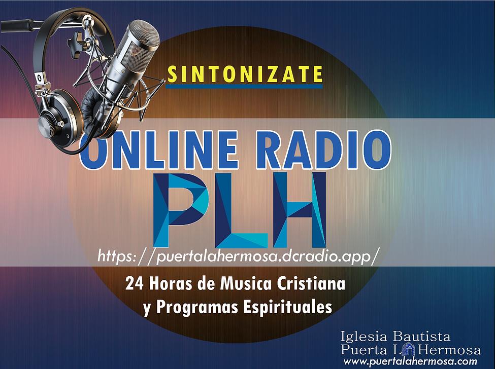 radiomousepad.png