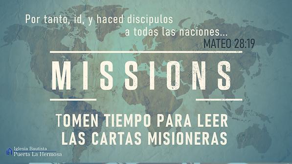 MISSIONSSLIDE.png