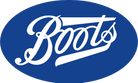 1200px-Boots_UK_(logo)_edited.png