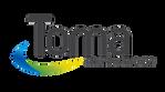 Toma-1_logo.png