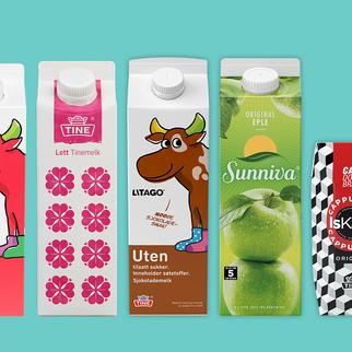 Forfriskninger melkeprodukter.png