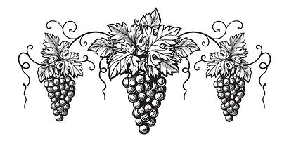 grapes logo_edited.jpg