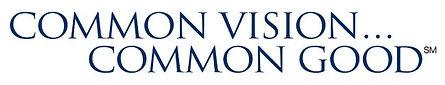 Common Vision Common Good.jpg