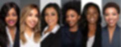 women's faces.JPG