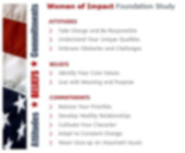 Women of Impact foundation study.JPG gre