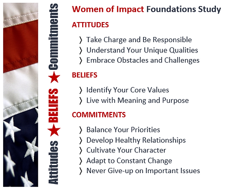 Women of Impact Foundations Overview.PNG
