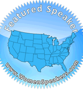 Featured Speaker_edited.png