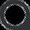 element_logo-a_gris-wnch_85px-1.png