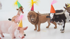 5 Ways To Tame Your Party Animal At Work Functions