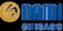 NAMI-Chicago-Logo.fw_.png