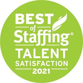 best-of-staffing-2021-talent-rgb.jpg