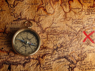 3 Key Steps For Charting Your Own Career Course