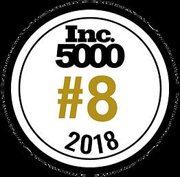 inc5000-8-gforce- 1.png