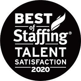 best-of-staffing-2020-talent-bw.jpg