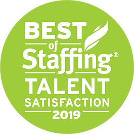 best-of-staffing-2019-talent-rgb.png