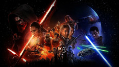 Why Your Company Should Look Like The Star Wars Universe