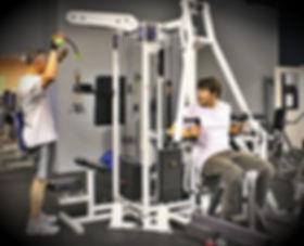 muscle studio fun happy.jpg