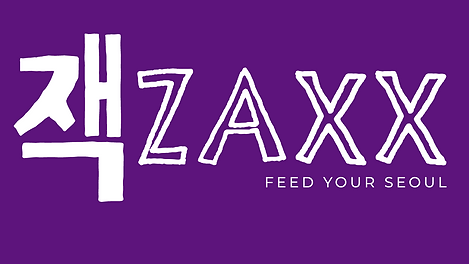 ZAXX LOGO LARGE.png