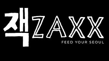 ZAXX LOGO BLACK FINAL 2020 (2).png