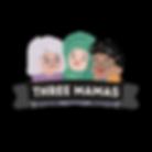 Three-Mamas-Logo-Final-Black.png