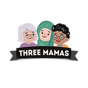 Three-Mamas-Logo-Final-Black.png