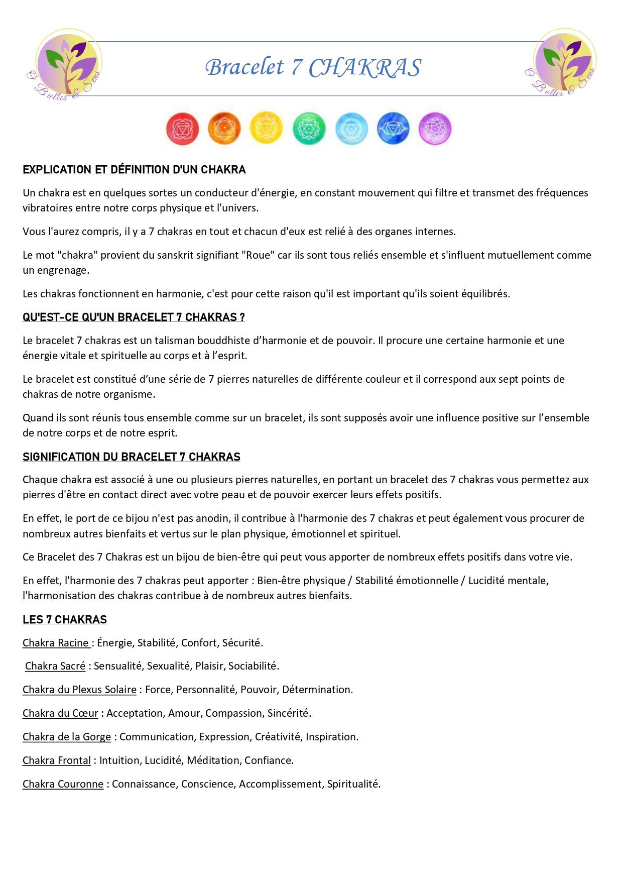 Bracelet 7 CHAKRAS_page-0001