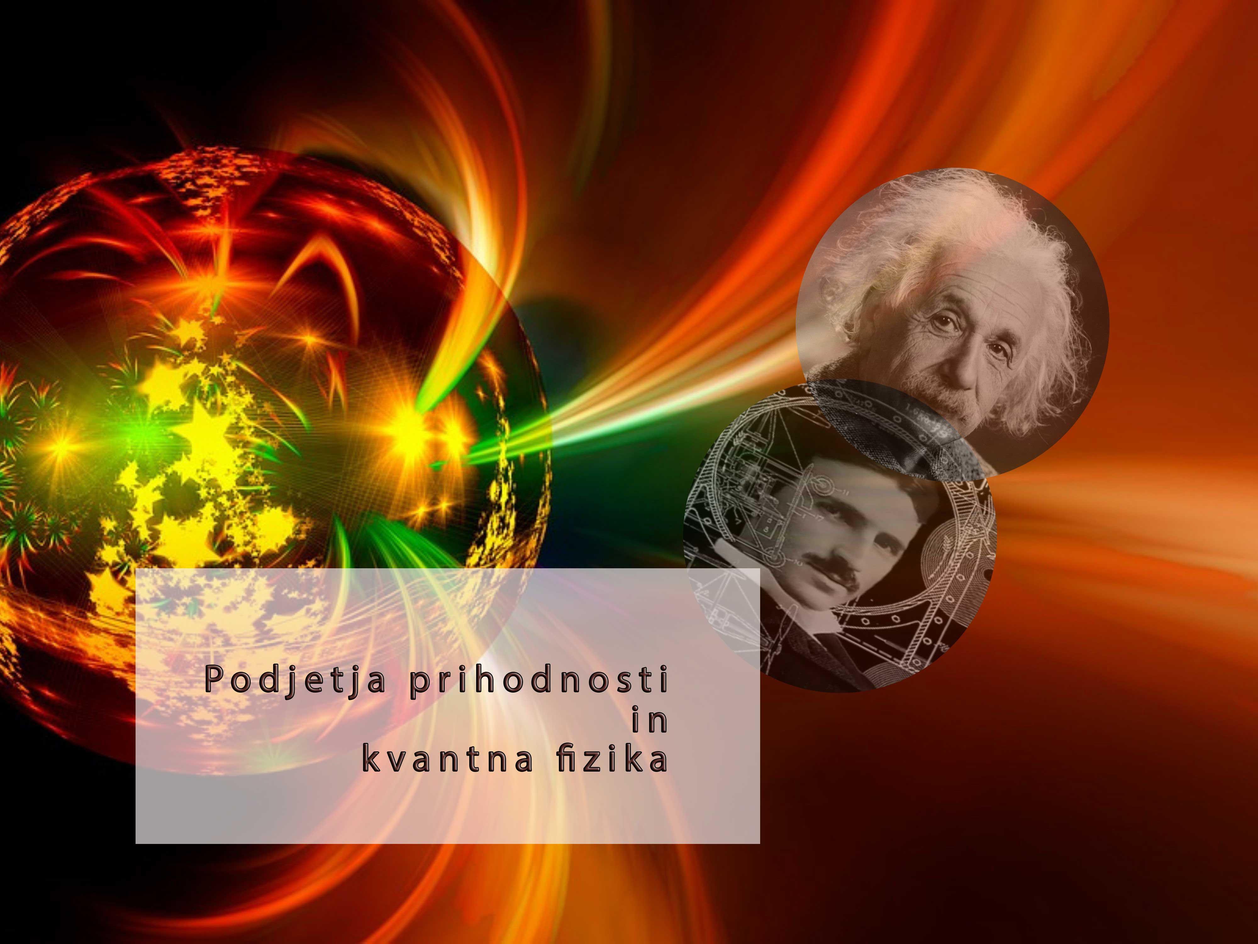 kvantna-fizika