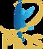 Logo_PIOS_transparent.png