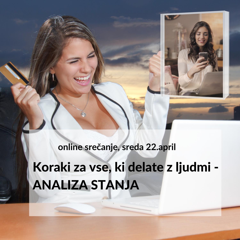 online_srečanje,_sreda_22.april