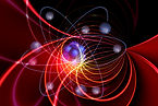 physics-3871216_1920.jpg