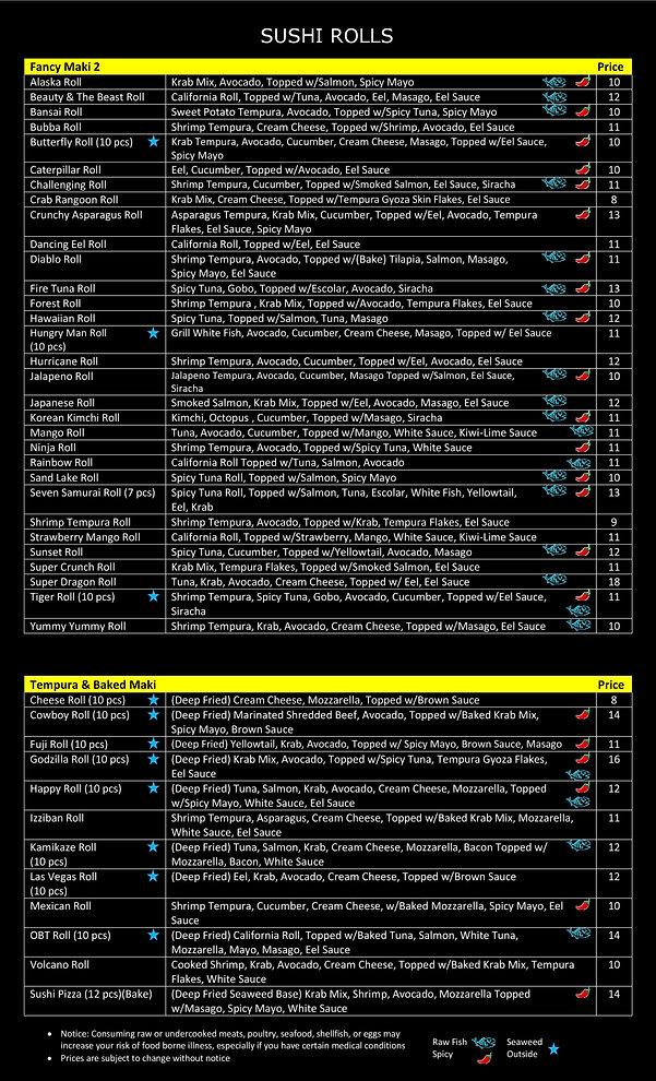 Izziban Sushi Sushi Roll 2-page-0.jpg