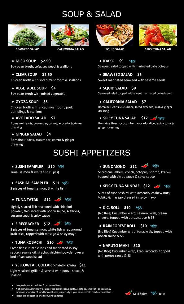 Izziban Sushi Sushi Appetizer-page-0.jpg