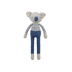 Koala Organic-Cotton raf