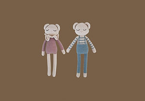 firstpage_crochettoy copy.jpg