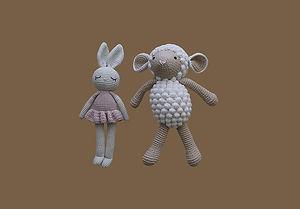 firstpage_crochettoys.jpg