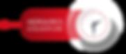 horaires-d-ouverture-koncept-2-roues.png