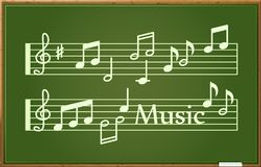 chalkboard-music-notes-22832953.jpg