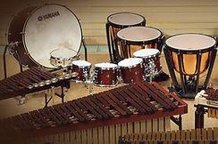 percussions.jpg