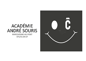 LOGO andre souris.png