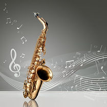 Saxophone.jpg